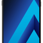samsung galaxy a720 repair