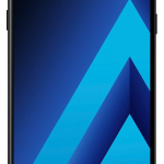 samsung galaxy A520 repair