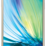 samsung galaxy A500 repair