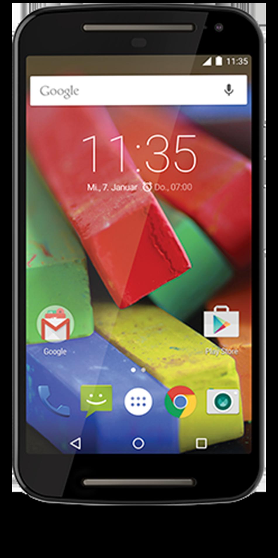 Motorola Moto G XT1541 | Gizmotec