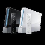 Wii Wii