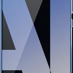 Huawei Mate 10 Pro Repair