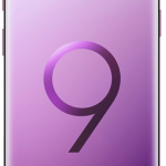 Galaxy S9 Plus Repair